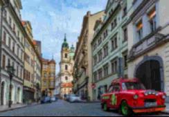 国际短波 | 欧美车市车企如何应对疫情? 【图】