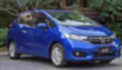 10到20万预算,有哪些性价比高的两厢车可以选择呢? 【图】