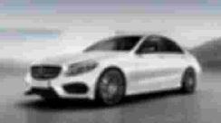 任性的奔驰:奔驰C级改款上市主推1.5T发动机 【图】