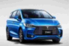 同样是一线品牌,比亚迪宋MAX和吉利嘉际,MPV车型该如何选择? 【图】