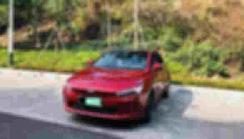 年底喜提几何A!分享优惠和购车注意事项,近期买车必看 【图】