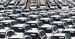 长春出台促进汽车消费措施 购新车最高补贴4000元