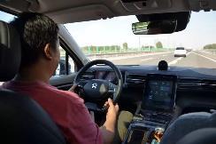 全球新能源乘用车2月销量榜单:Aion S排名第14,中国品牌车型继续无缘前十