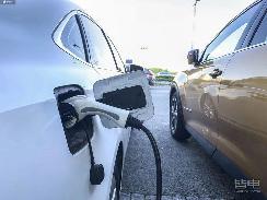2020年新能源车补贴或将继续退坡10
