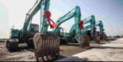 宝马铁西工厂开工建设,纯电动3系和5系都要在这造 【图】