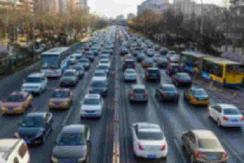 九地出台促进汽车消费措施;比亚迪丰田电动车公司成立;今年乘用车销量预计降幅12.5% 【图】