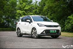 EV晨报 | 东风本田实现满负荷生产;特斯拉Autopilot再升级;FCA全体降薪