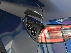 麦肯锡:德国电动车产量即将赶超中国