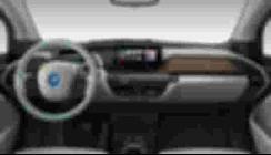 宝马X1这款车怎么样,车型介绍 【图】