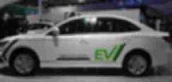 奔腾B30EV,最新奔腾B30 EV价格