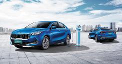 现代·起亚电动车全球热销!全新一代K3插电混动真的省