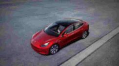 3月销量前10出炉:Model 3破万,理想ONE逼近蔚来ES6 【图】