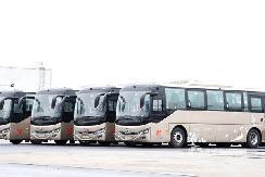 春满龙江,万象更新--亚星蓝钻2.0,助力哈尔滨文旅产业复苏