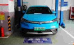 深度:综合研判广汽新能源Aion LX四驱版之车型平台篇 【图】