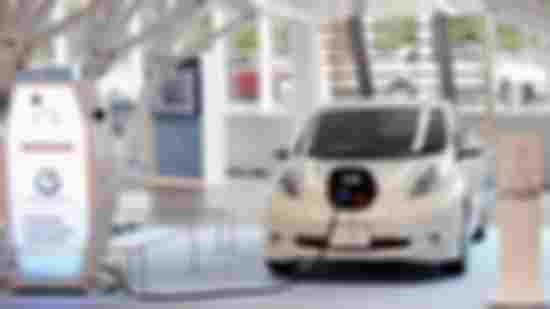 小鸟电动车吗美景_7座新能源车,买7座新能源车后悔吗? 【图】_电车之家