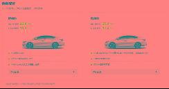 新增入门车型 补贴后售15.30万元 轩逸·纯电舒适版上市
