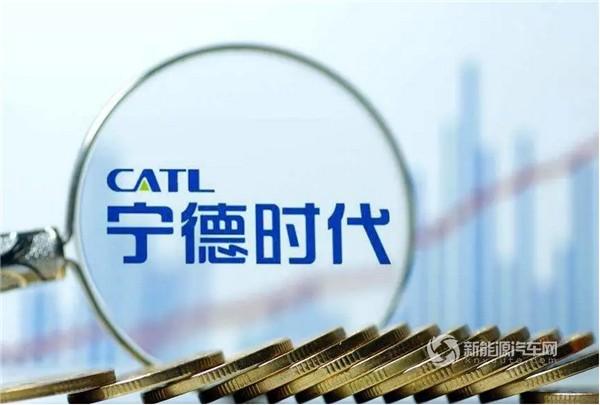 小鹏汽车11城17店即将同步开业 全国网络覆盖57城166店
