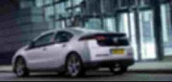 电动汽车增程发动机技术发展现状详解 【图】