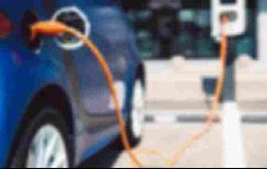 电动汽车怎么去加油站充电,充电过程中应注意什么 【图】