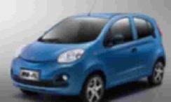 10万以内的微型车值得买吗? 【图】