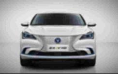 逸动新能源车,逸动EV460车型介绍 【图】
