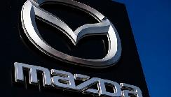 为渡过疫情,马自达向日本三大银行寻求3000亿日元贷款