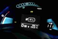纯电车型已近续航天花板了?那是你还不知道增程式新能源车 【图】