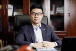 汉上市对话赵长江:2020年是比亚迪的新能源大年 【图】
