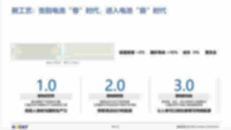 QQ浏览器截图20200518181442