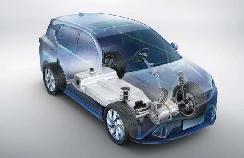 为什么越来越多人后悔买新能源汽车?