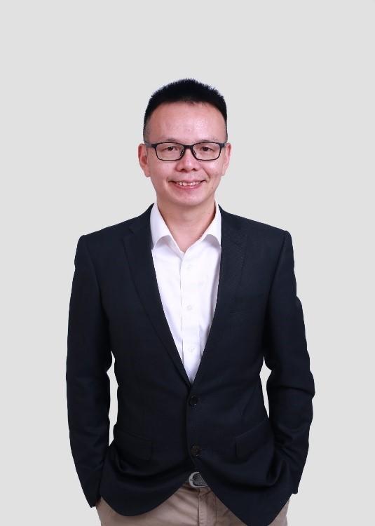 人事|赵卫东出任易捷特新能源汽车有限公司总裁