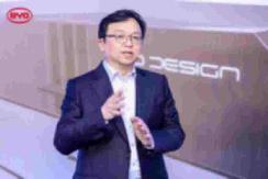 """王传福卸任比亚迪汽车有限公司董事长!不到2个月已卸任12家子公司,""""放权""""进行时 【图】"""