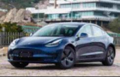 从暴涨到暴跌!国产特斯拉Model 3到底经历了什么? 【图】