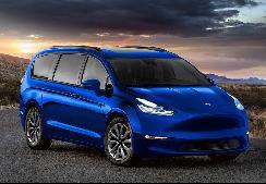 宝马iX3上工信部目录,豪华电动车竞争将升级