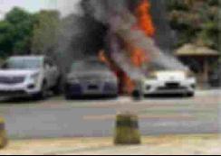 新能源汽车自燃事故频发,让行业警钟长鸣 【图】