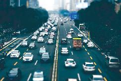 两会车市新风向:提振汽车消费成为当下最主要任务