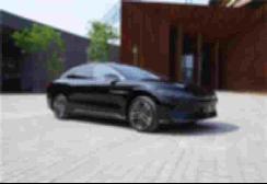 不到3万就能买电动车?六月的新车们也太疯狂了吧 【图】