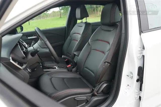 上汽大众途岳EV将于年内推出 定位紧凑型纯电SUV/搭100kW电机
