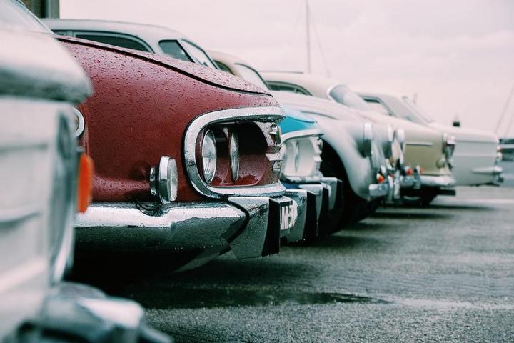 汽车,广汽,车企,蔚来