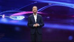 德媒:大众集团CEO迪斯申请延长合同被拒绝