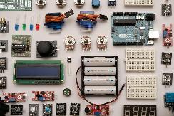 从技术路线之争看中国锂电产业崛起