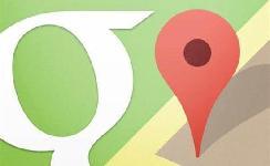 谷歌地图将增加新功能:向用户提示新冠疫情相关旅行限制