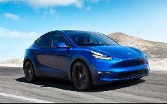 电动车市场份额超燃油车,现代起亚闷声做大事,欲比肩特斯拉