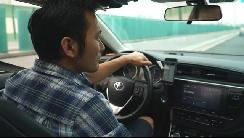 预算百万不买BBA,三款动力强劲的省油SUV,值得推荐