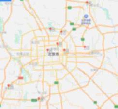 加快布局充电站 特斯拉在京连开9座超级充电站 【图】