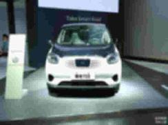 微型车之间也有较量,比亚迪e1 VS 零跑T03 【图】
