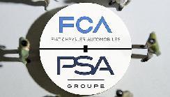 PSA与FCA合并进程再出变数,投资者要求修改合并条款