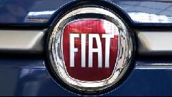 一波三折,FCA终获意大利政府63亿欧元贷款