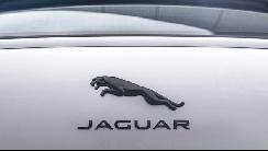 捷豹路虎计划研发氢燃料电池 首款产品将是SUV