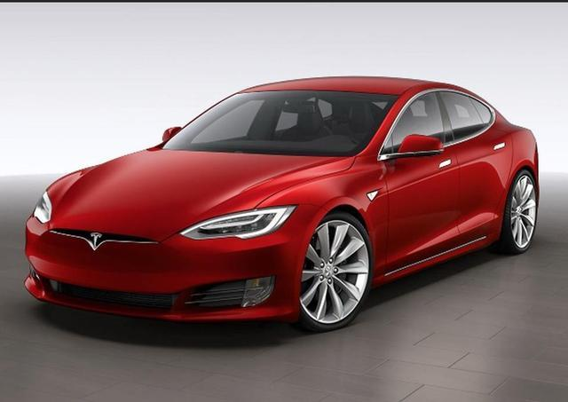性能强劲也有长续航,国产电动车占两席,这几款车型值得推荐